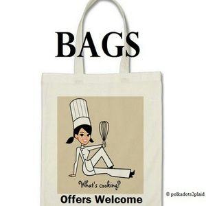 Handbags - BAGS, HANDBAGS, WALLETS, WRISTLETS, PURSES