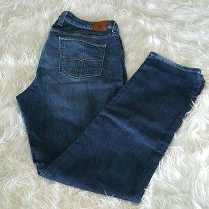 Lucky Brand Denim - Womens Sz 16 Lucky Brand Jeans