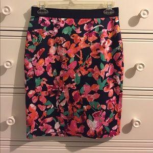 Ann Taylor Dresses & Skirts - NWOT🎉Ann Taylor Skirt❤️❤️