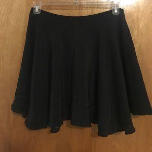 Annie Griffin Dresses & Skirts - 100% silk skirt