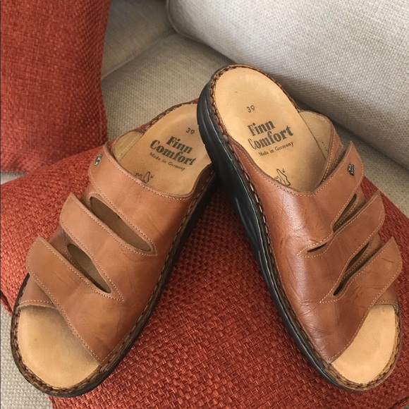 72 off finn comfort other finn comfort shoes made in germany from sheri 39 s closet on poshmark. Black Bedroom Furniture Sets. Home Design Ideas