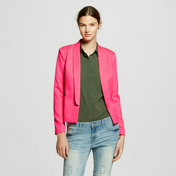 You searched for: neon women blazer! Etsy is the home to thousands of handmade, vintage, and one-of-a-kind products and gifts related to your search. No matter what you're looking for or where you are in the world, our global marketplace of sellers can help you .