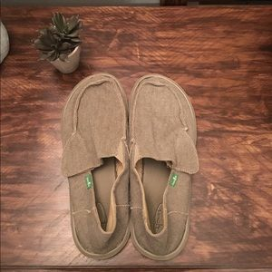 Sanuk Other - Most comfortable shoes EVER! - Sanuk