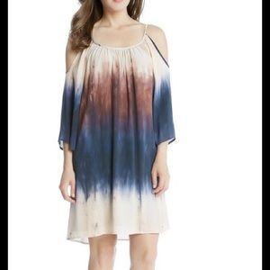 Karen Kane Dresses & Skirts - 🇺🇸SALE!! 20-25% OFF BUNDLES NWT Karen Kane Dress