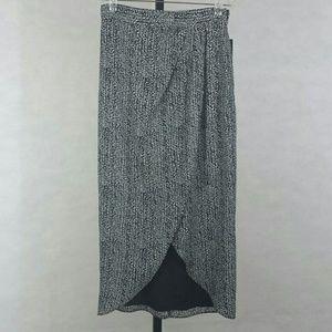 Valette  Dresses & Skirts - Valette Nordstrom Midi Skirt