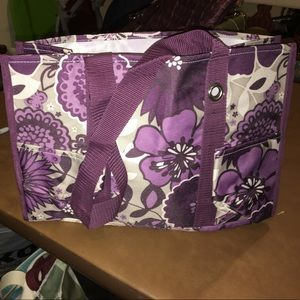 thirty one Handbags - Utility tote