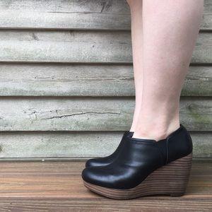 Dr. Scholl's Shoes - Dr. Scholl's wedges