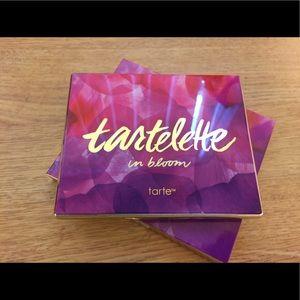 tarte Other - Tarte Tartelette In Bloom Palette