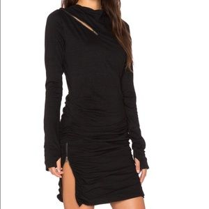 Nordstrom Dresses & Skirts - Pam & Gela Cut Out Knit Dress