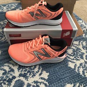 Nuevo Tamaño De Zapatos Para Mujer De Equilibrio 9 8WyEAuwYpO