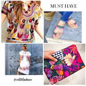 Must Have! Check out the most popular summer favs!