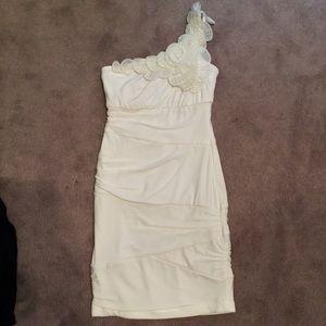 Sherri Hill Dresses & Skirts - Formal dress