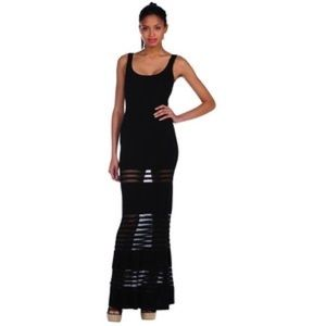 Torn by Ronny Kobo Dresses & Skirts - Torn by Ronny kobo Mariana dress see on Kim k