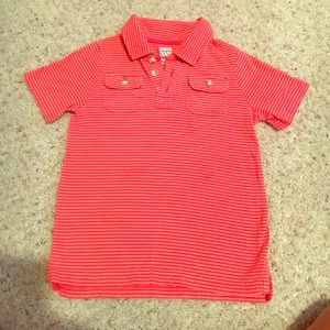 Old Navy Other - Boys Old Navy Polo Shirt