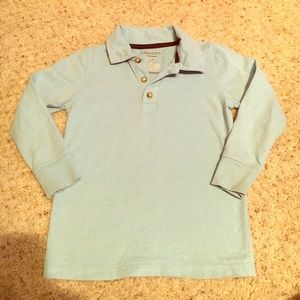 Old Navy Other - Boys Old Navy Top