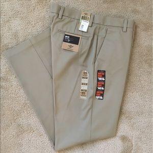 Dockers Other - NWT Men's Dockers Khaki Pants