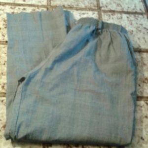 Alfred Dunner Pants - Women's plus size dress pants