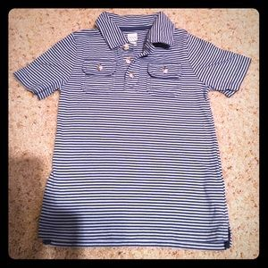 Old Navy Other - Boys Old Navy Polo