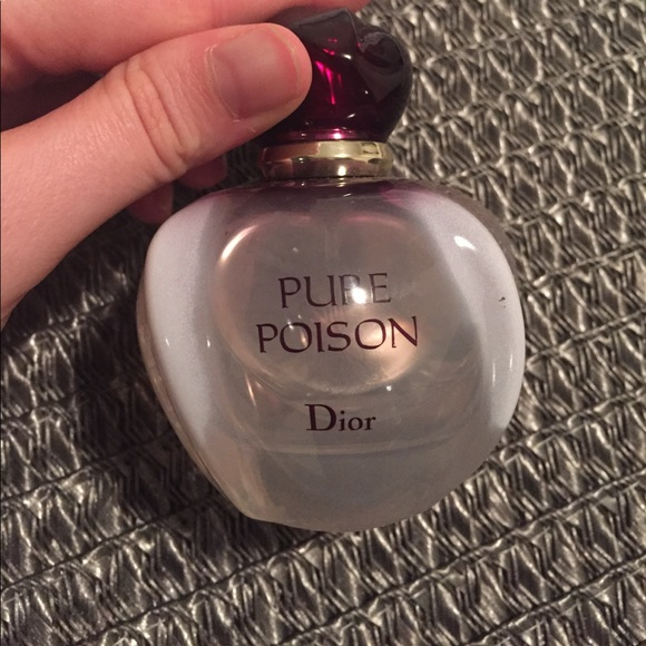 Dior Other Pure Poison Poshmark
