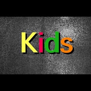 Other - Kids items!