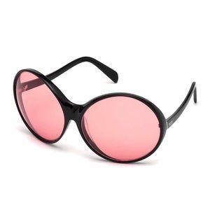 Emilio Pucci Accessories - Emilio Pucci Women's Sunglasses