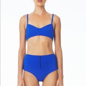 Other - Fella Swim Julius Top W/ Jackson Bottom