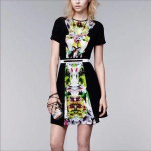 Prabal Gurung for Target Dresses & Skirts - Floral Dress