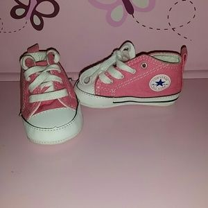 Converse Other - Infant converse