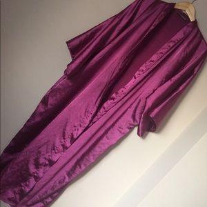Other - Silk Robe 💅🏼