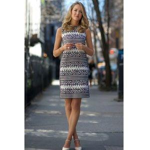 Tory Burch Dresses & Skirts - Tory Burch Laurie Dress NWT