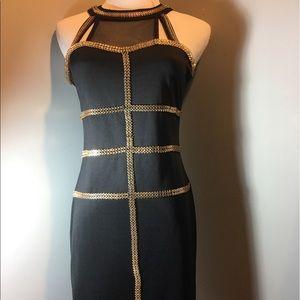 eve Dresses & Skirts - Eve Dress