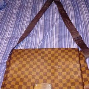 24th & Ocean Handbags - Louis vuitton bag