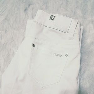 Miss RJ Denim - Miss RJ Jeans
