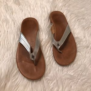 OluKai Shoes - Olukai Flops