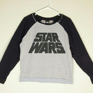 Star Wars Sweaters - Star Wars Sweater Extra Large XL