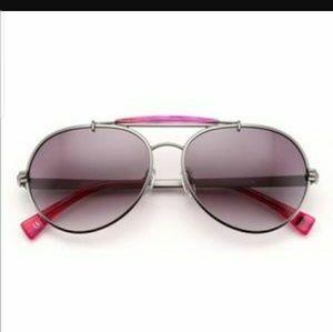 Wildfox Goldie Sunglasses