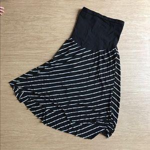 bump start Dresses & Skirts - Maternity skirt