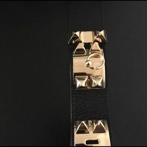 Hermes Jewelry - Hèrmes Collier De Chien