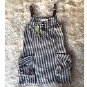 Dresses & Skirts - NWT Jumper