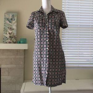 Trina Turk Dresses & Skirts - 🆕 Trina Turk button up shift dress
