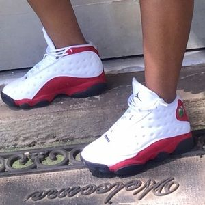 air jordan Other - Air Jordan 13 Retro