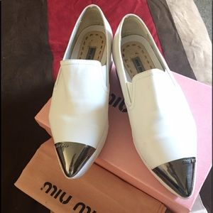 Shoes - Lovely ❤️ platform thick sole