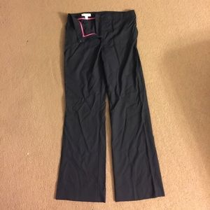 Faconnable Pants Size 6