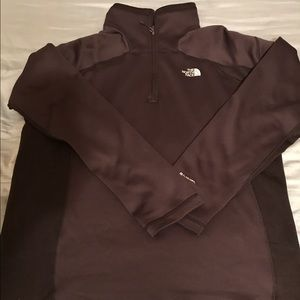 The North Face Other - North Face QuarterZip