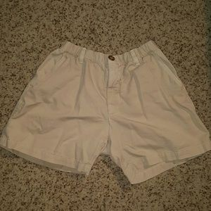 Chubbies Khakmeisters size S