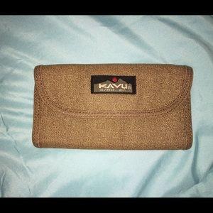 Kavu Handbags - Kavu wallet