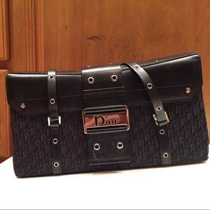 Christian Dior Handbags - Christian Dior purse