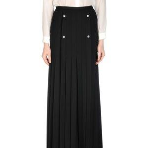 Versus By Versace Dresses & Skirts - Gorgeous long skirt. Versus