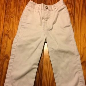 Old Navy Other - Boy's OLD NAVY Khaki Pants