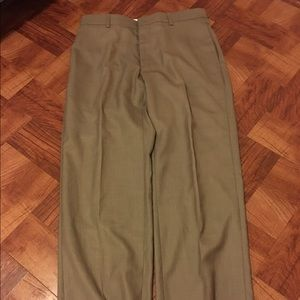 Banana Republic Other - Banana Republic Modern Fit Mens Khaki  Sz 31X30